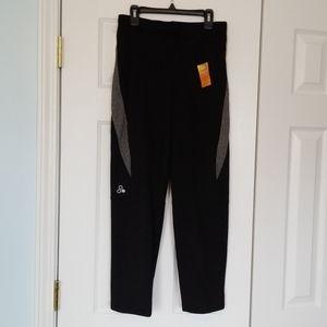 WarmTek pants
